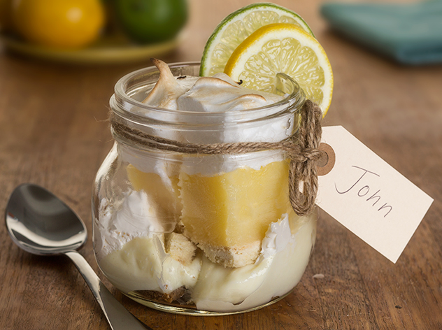 Key-Lime-and-Lemon_Mason-Jar-Pie-Trifle_resized.jpg