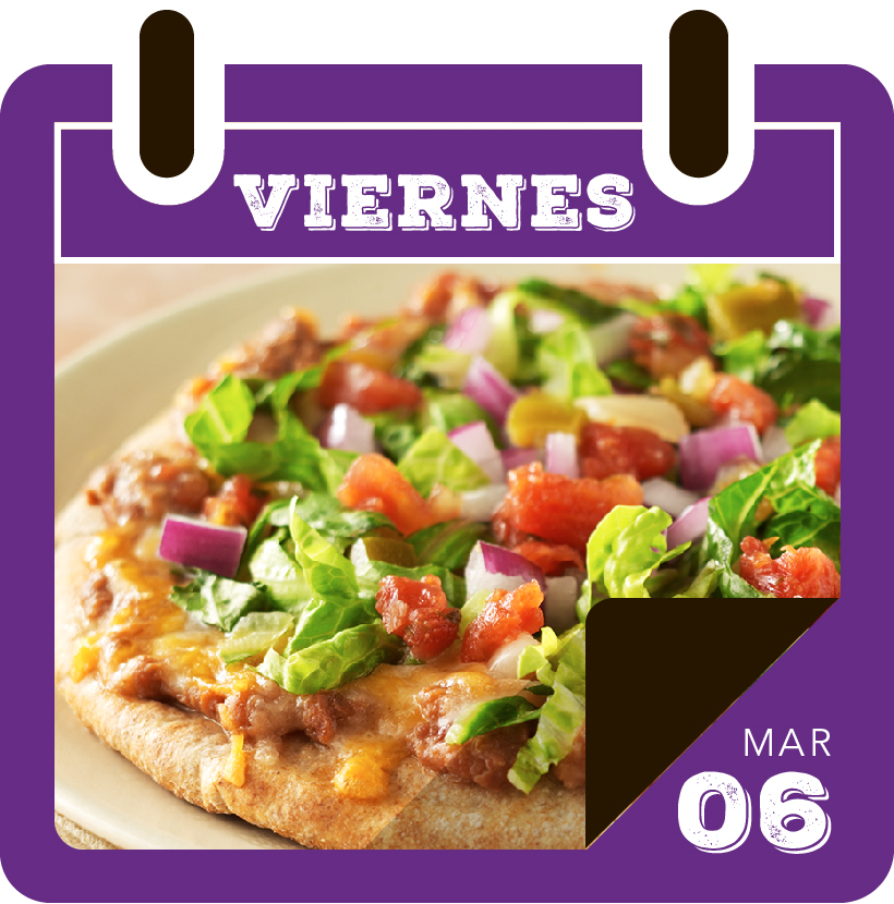 Lent meatless fridays_espanol-1-05.jpg