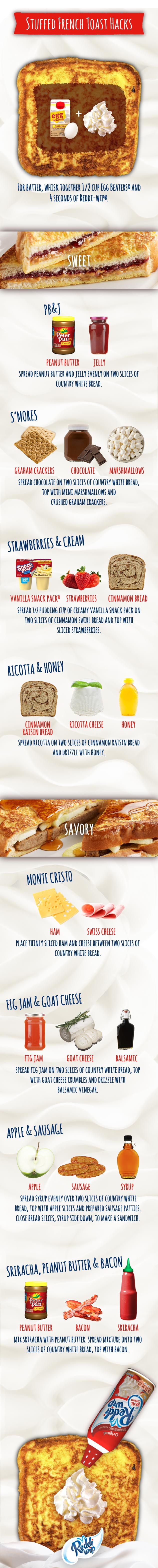 Stuffed-French-Toast-Hacks_Chart_Reddi-Wipp_632x6246.jpg