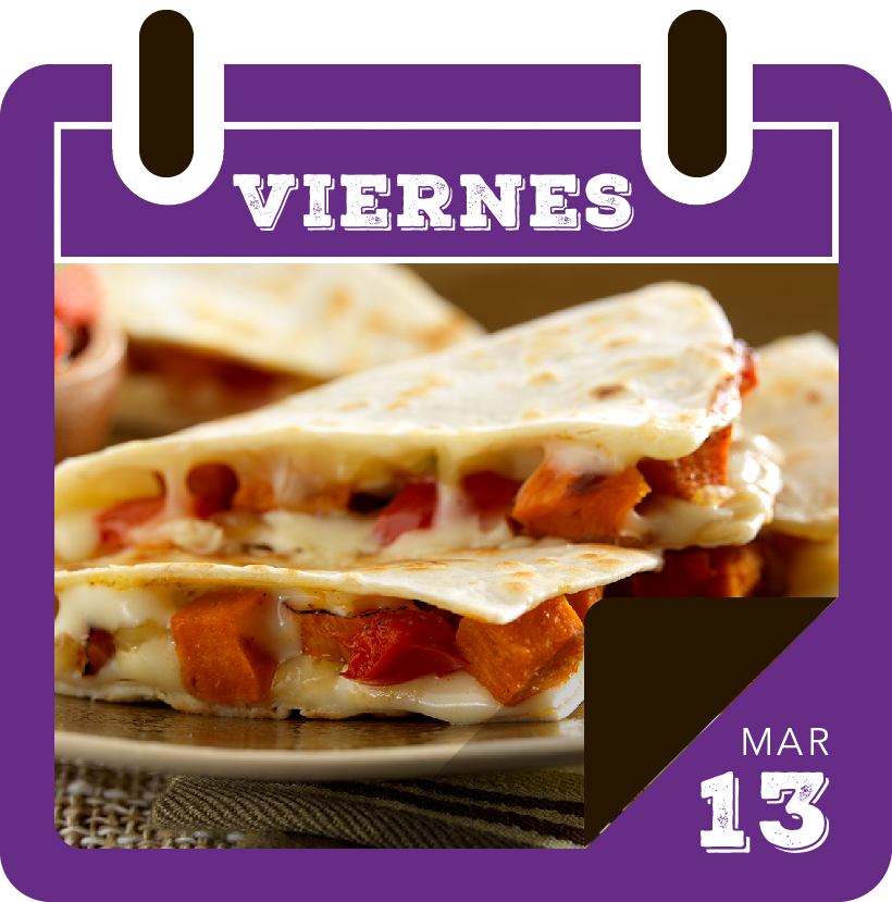 Lent A strategy for meatless fridays_espanol-2-01.jpg