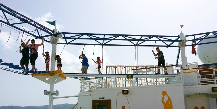 Carnival-ropes-course.jpg