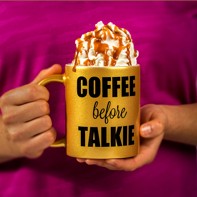 Coffee-before-Talkie-Coffee-Cup.jpg
