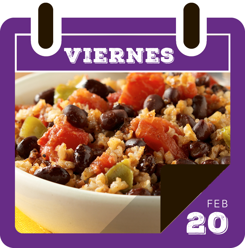 Cajun Black Beans and Brown Rice - Lent A strategy for meatless fridays_espanol-01.jpg