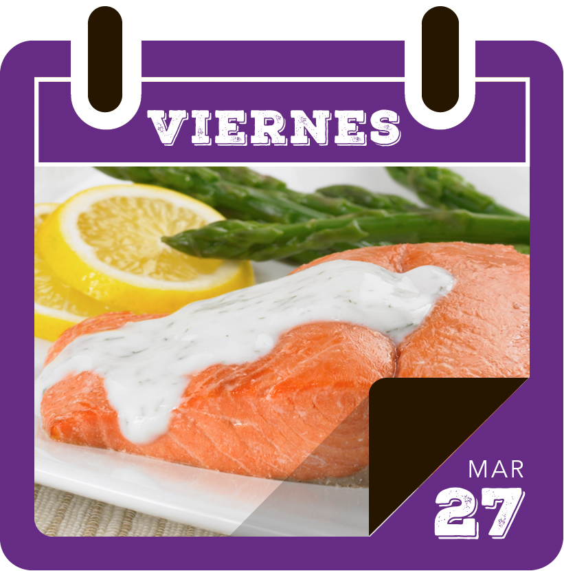 Lent A strategy for meatless fridays_espanol-2-06.jpg