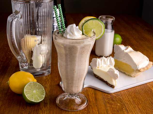 Key-Lime-&-Lemon-Shake-with-cream_Pie-Shakes_Marie-Callender's_March-2015.jpg