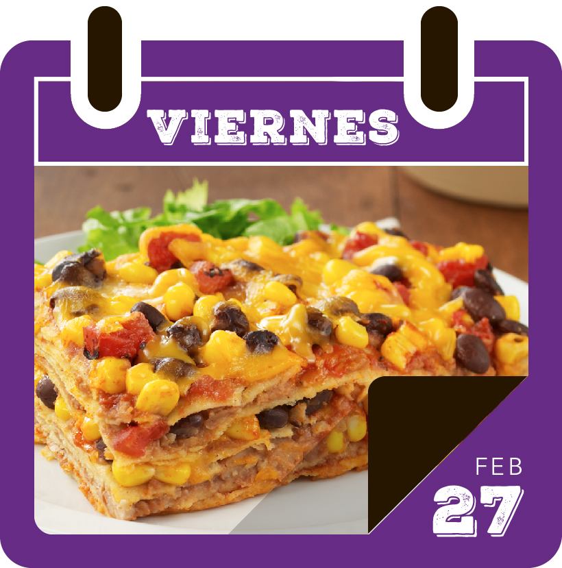 Lent meatless fridays_espanol-1-02.jpg