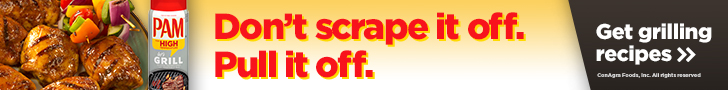 PAM-Grilling-Banner-Ad.jpg