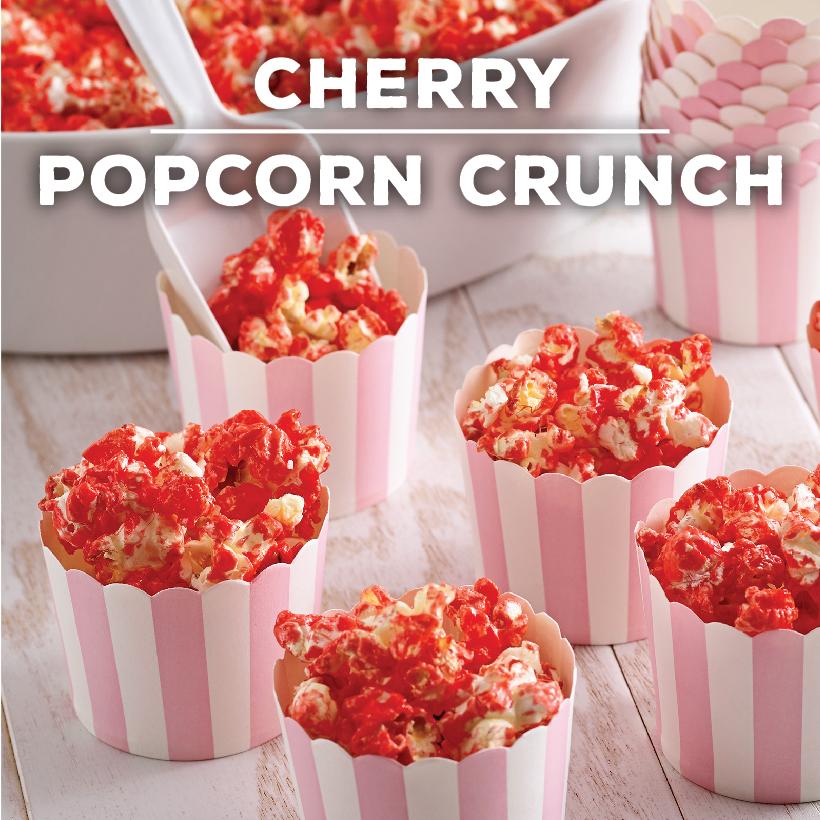 Cherry Popcorn Crunch-01.jpg