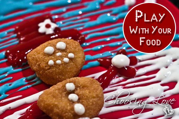 """Resultado de imagen para """"Why should cookies have all the fun?"""""""