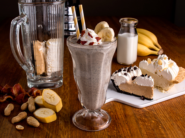 BananaCream-&-PeanutButter-Shake-Cream_with-Bacon_Edited_Pie-Shakes_Marie-Callender's_March 2015.jpg