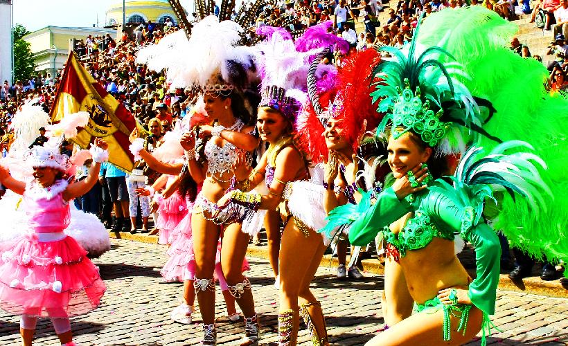 1 Carnaval - Mardi Gras - Forkful 2015-01.jpg