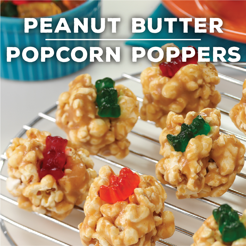 Peanut Butter Popcorn Poppers - Orville - Recipe Title-06.jpg