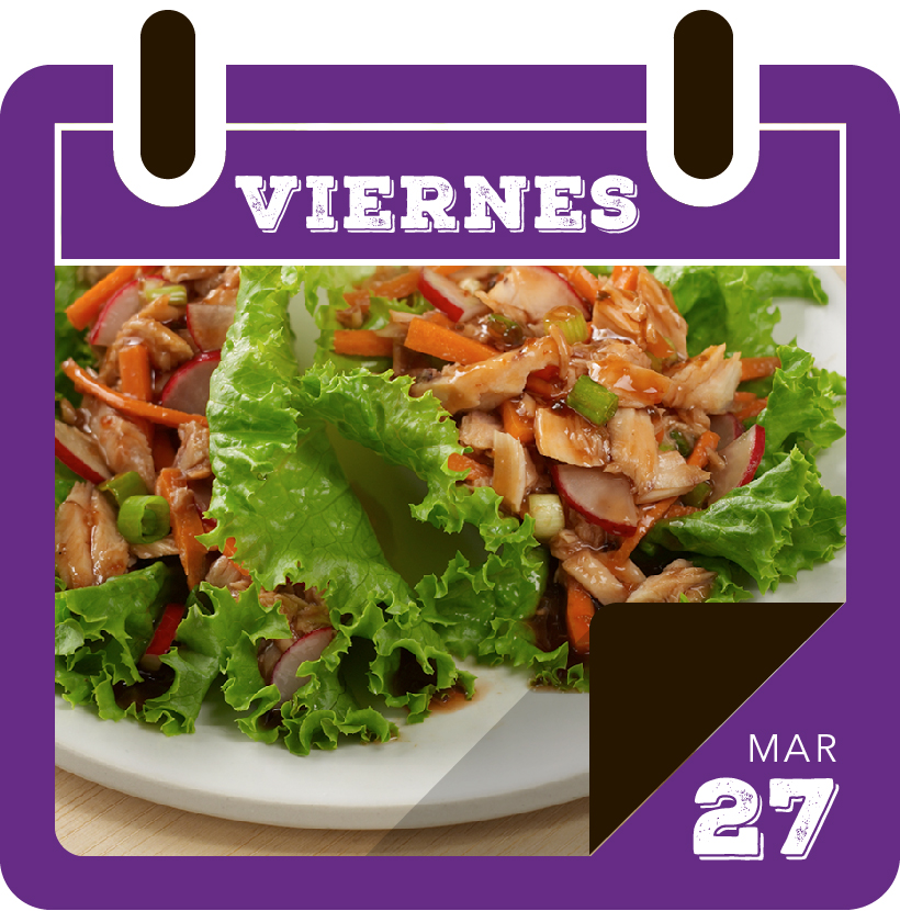 Lent A strategy for meatless fridays_espanol-2-05.jpg