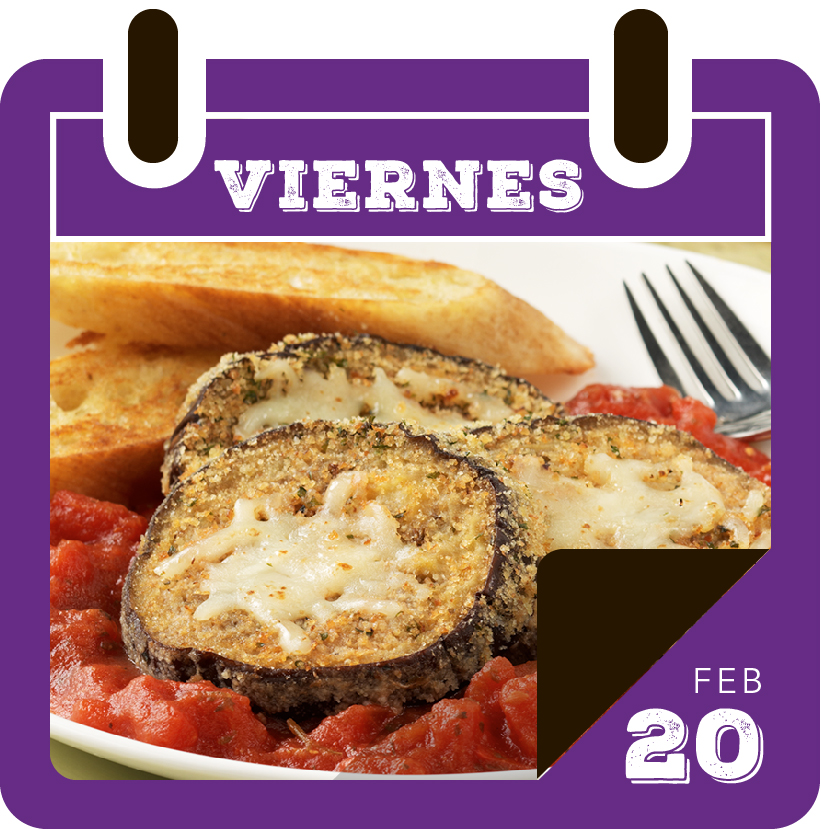 Berenjenas Asadas a la Parmesana-Lent meatless fridays_espanol-1-03.jpg