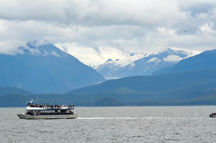 The best of Juneau Alaska