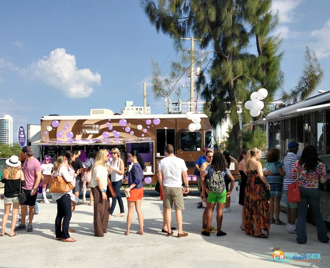 food trucks miami.jpg