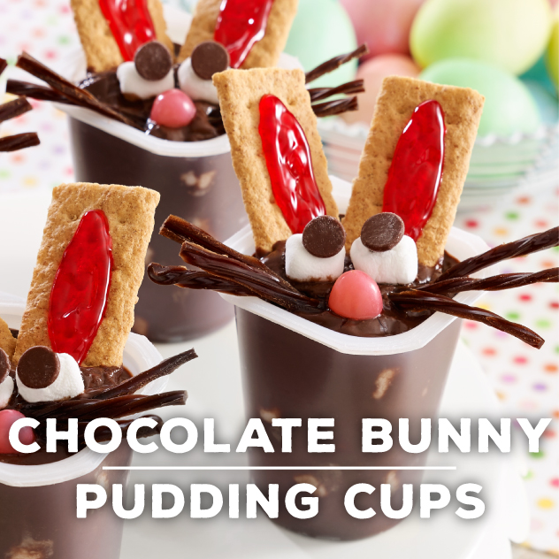 Chocolate-Bunny-Pudding-Cups_Forkful.jpg