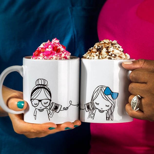 Best-Friends-Long-Distance-Coffee-Cup.jpg
