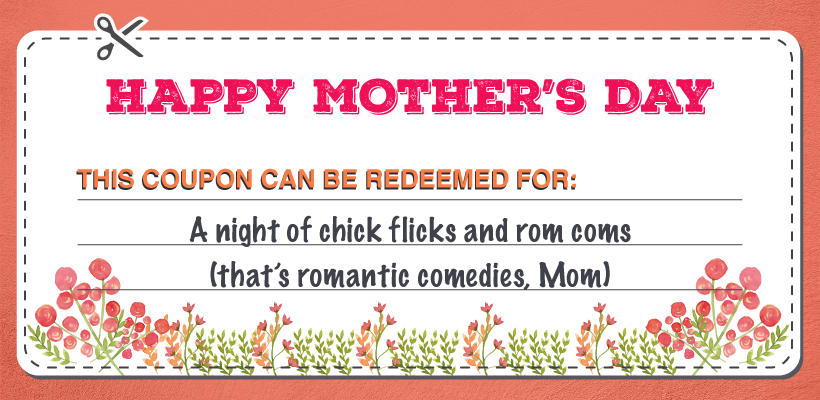 Mother's-Day-Coupons-movie-night-chick-flics-rom-coms.jpg