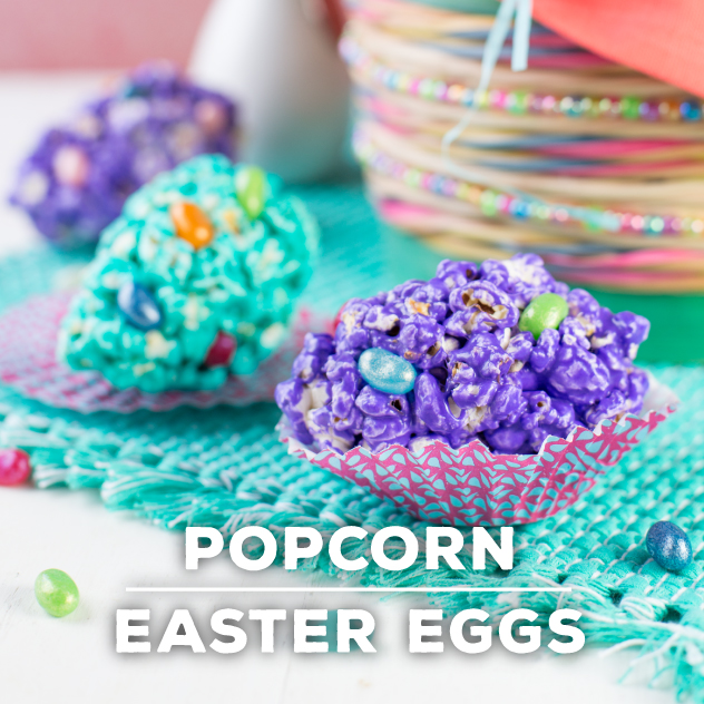 Popcorn-Easter-Eggs_Forkful.jpg