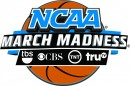 March_Madness-small.jpg