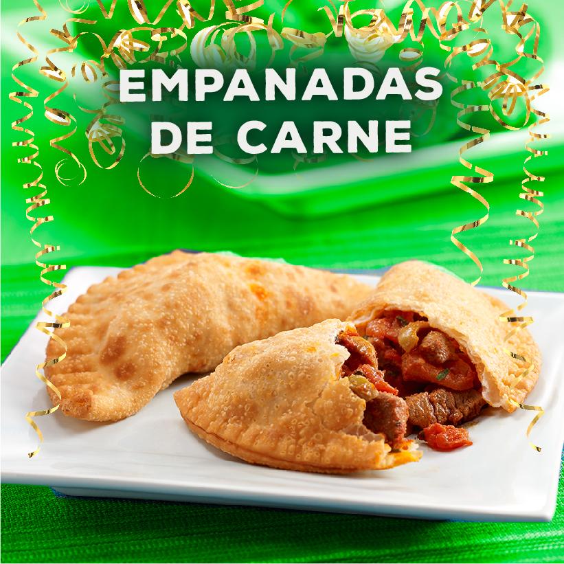 Beef Empanadas - Empanadas de Carne - Caraval Carnival.jpg