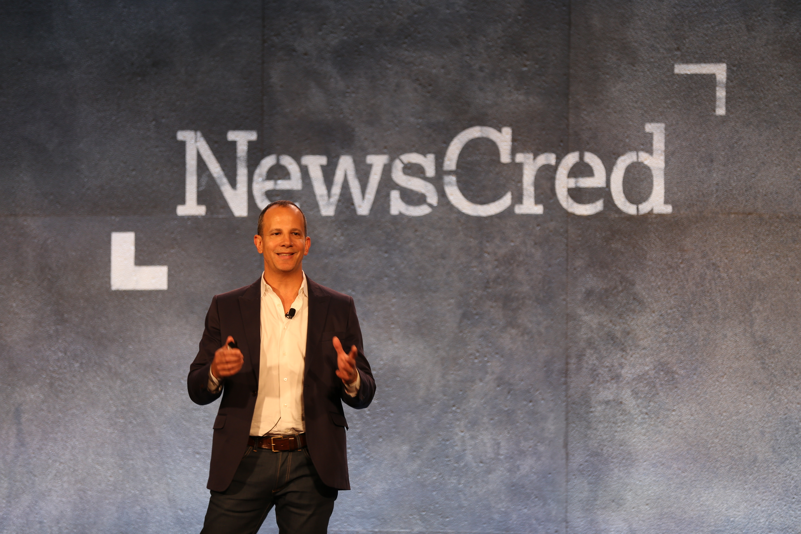 think content andrew essex droga5 newscred