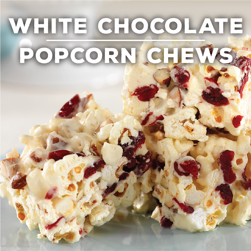 White Chocolate Popcorn Chews - Orville - Recipe Title-07.jpg