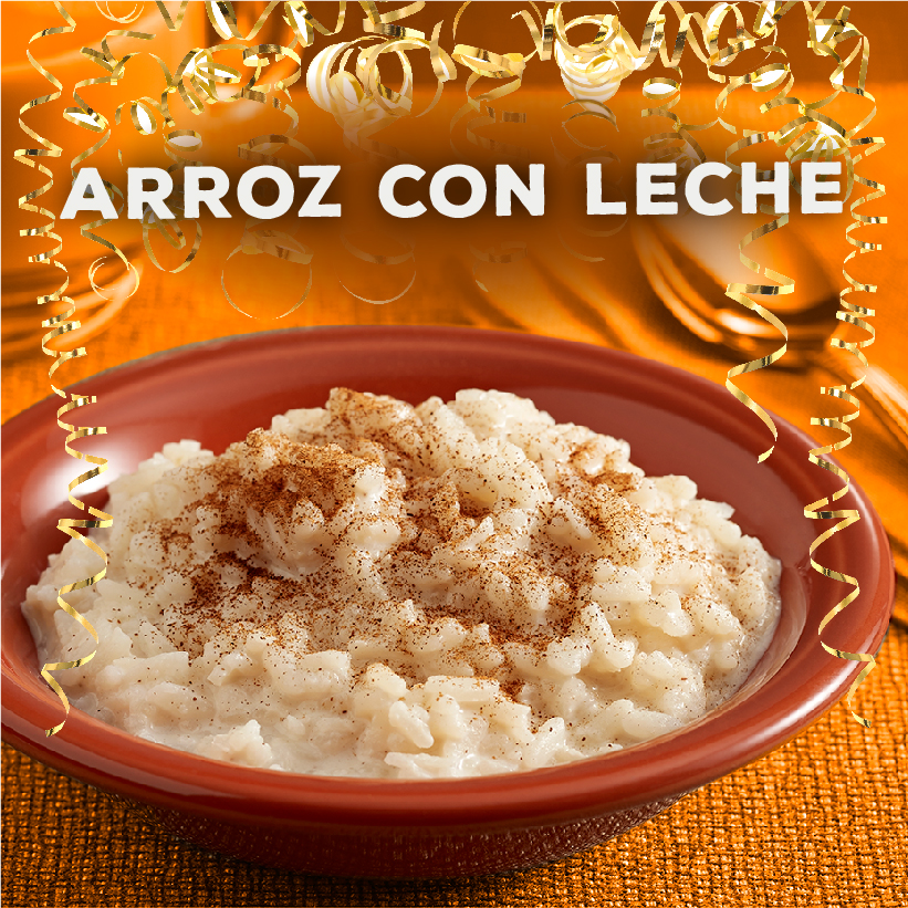 Easy Rice Pudding_Arroz con Leche_Carnival Carnaval.jpg