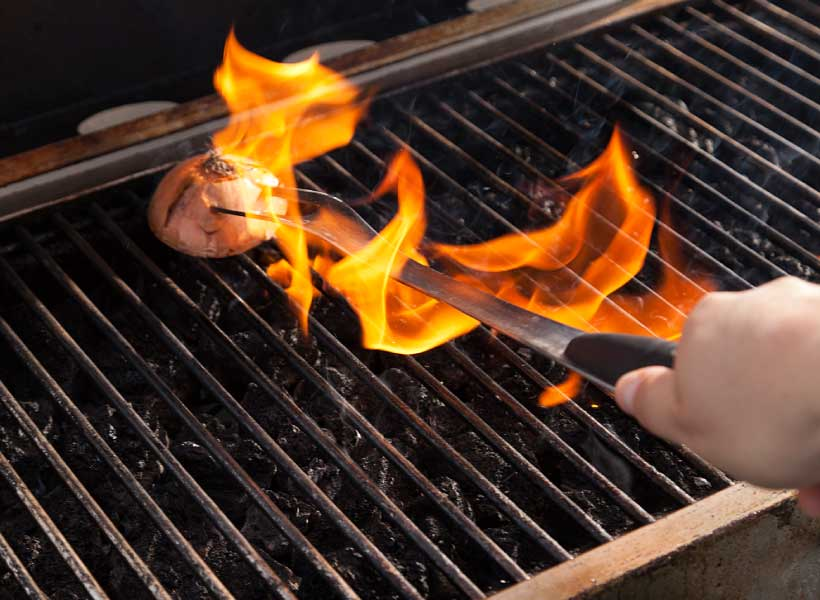 1.5_Prep_Simple-Guide-to-Grilling_Hebrew-National_March-2015.jpg