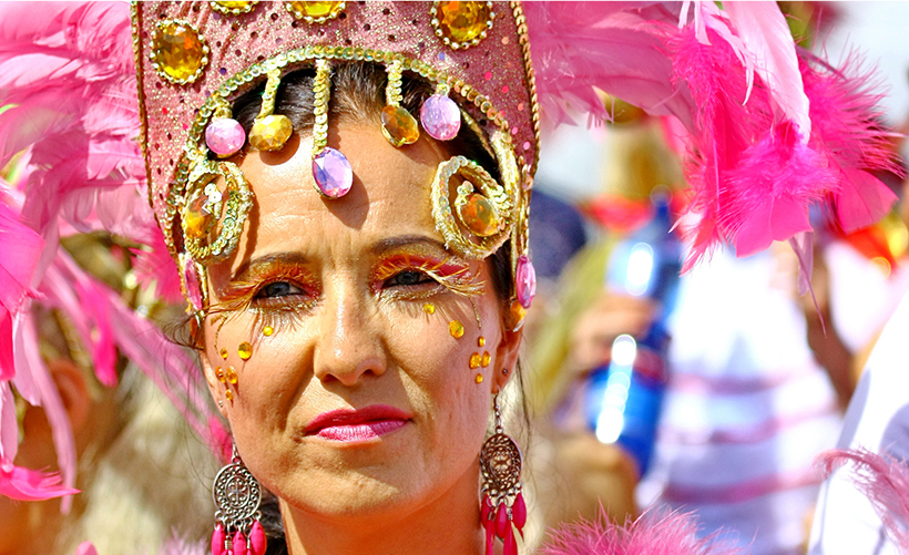 2 Carnaval - Mardi Gras - Forkful 2015-02.jpg