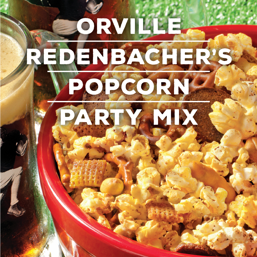 Orville Redenbacher's Popcorn Party Mix-02.jpg