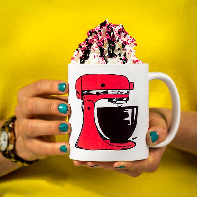 Pink-Kitchen-Mixer-Coffee-Cup.jpg