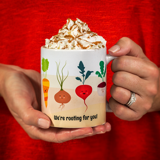 We're-Rooting-for-You-Coffee-Cup.jpg