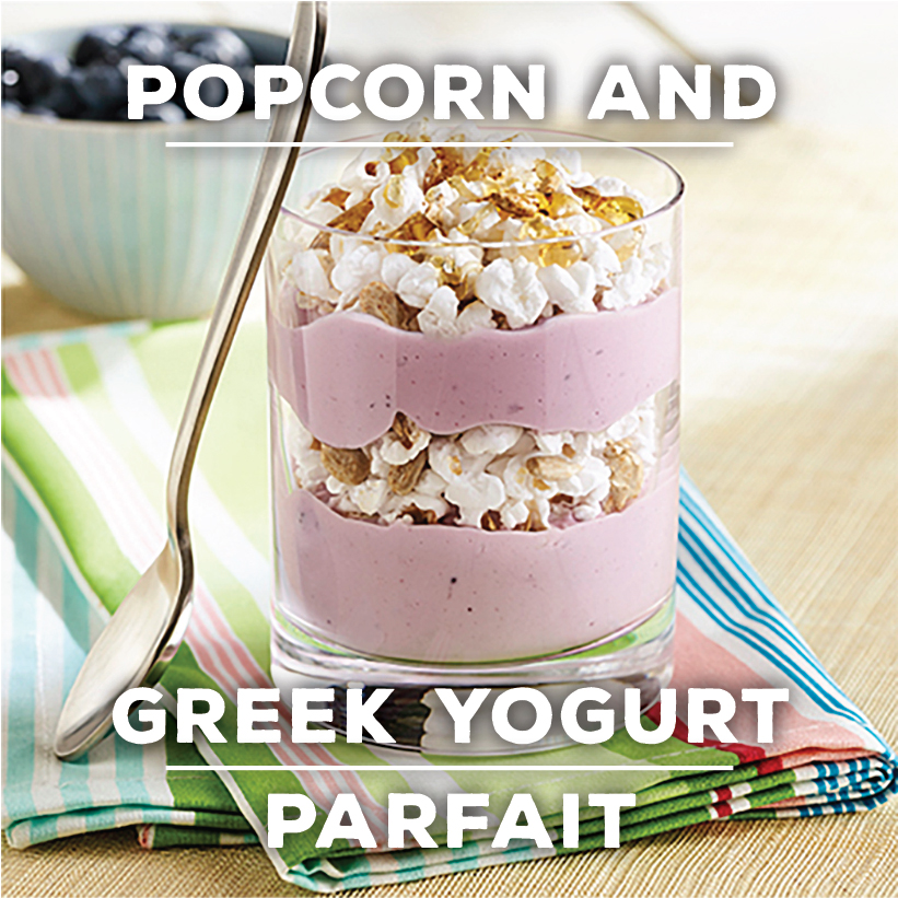 Popcorn and Greek Yogurt Parfait_Recipe Title-05.jpg