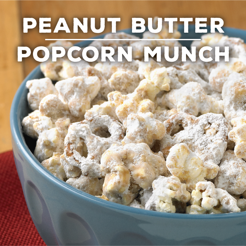 Peanut Butter Popcorn Munch_Recipe Title-04.jpg
