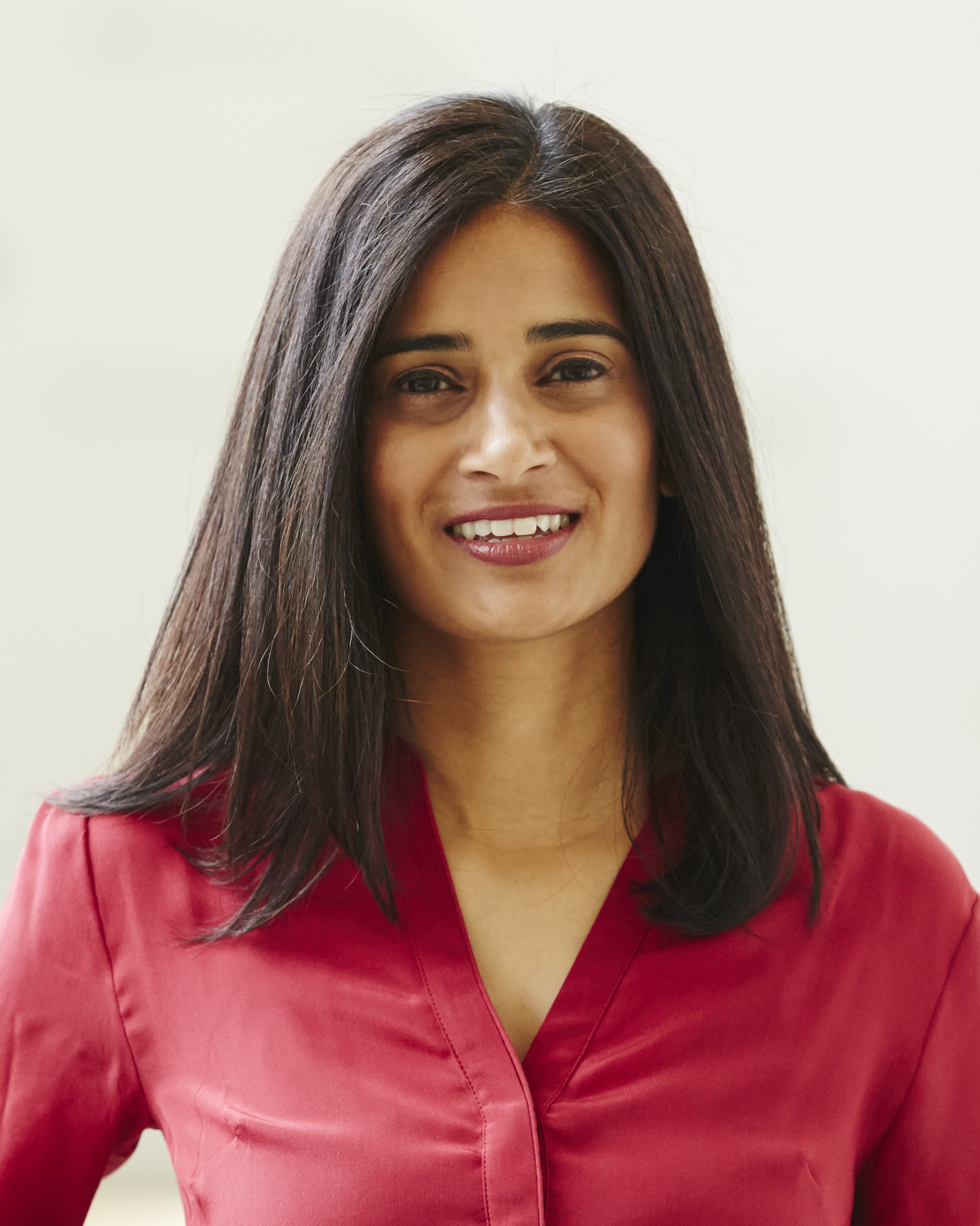 Customer Service In The Sharing Economy: Q&A With Airbnb's Varsha Rao
