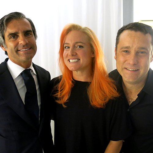 bethanie-mattek-sands-orange-hair.jpg