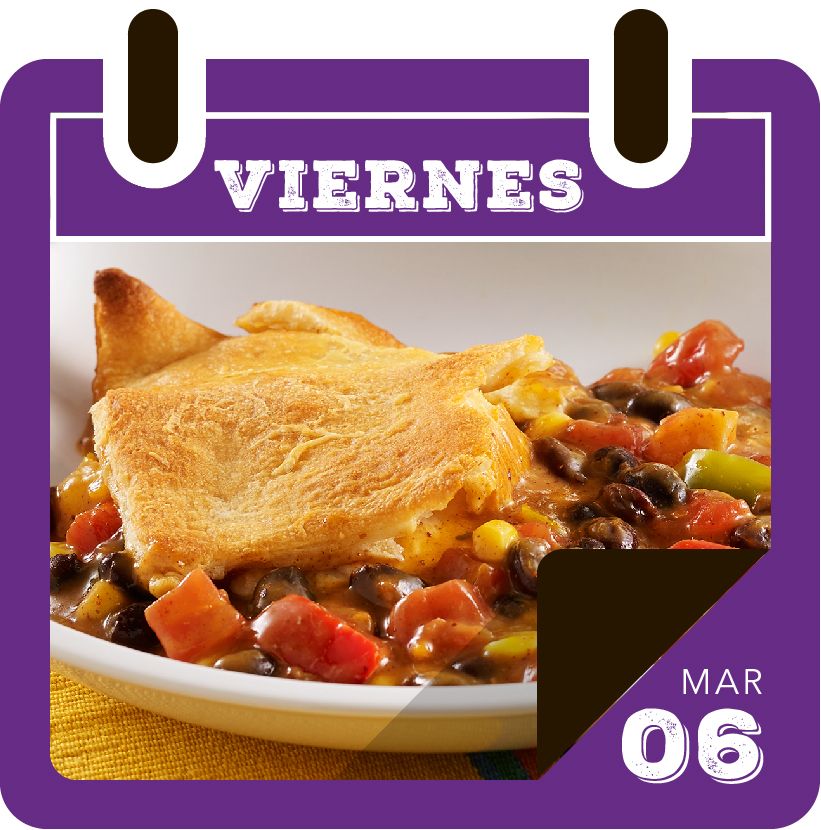 Lent A strategy for meatless fridays_espanol-1-06.jpg