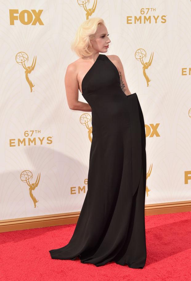 lady-gaga-brandon-maxwell-emmys-2015.jpg