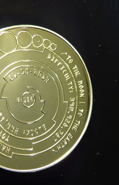 bitcoin-blogpost.jpg