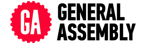 General assembly type