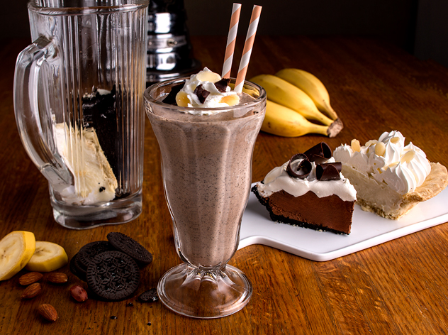 Chocolate&Banana-Shake_Almonds_Cream_Edited_Pie-Shakes_Marie-Callender's_March 2015.jpg