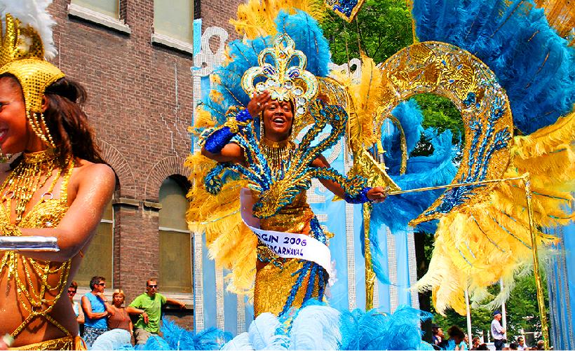 4 Carnaval Carnival Float - Mardi Gras - Forkful 2015-04.jpg
